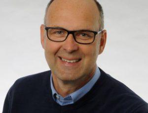 Berthold Grickscheit